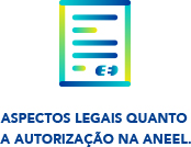 icon-aspectos-legais