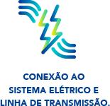 icon-conexao-sistema-eletrico