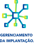 icon-gerencimaneto-implantacao