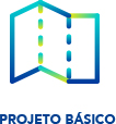 icon-projeto-basico