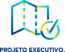 icon-projeto-executivo